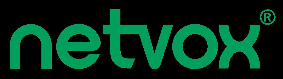 Netvox Technology Co., Ltd.