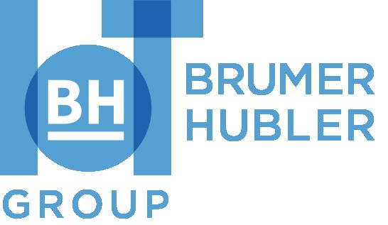 Brumer Hubler IoT Group