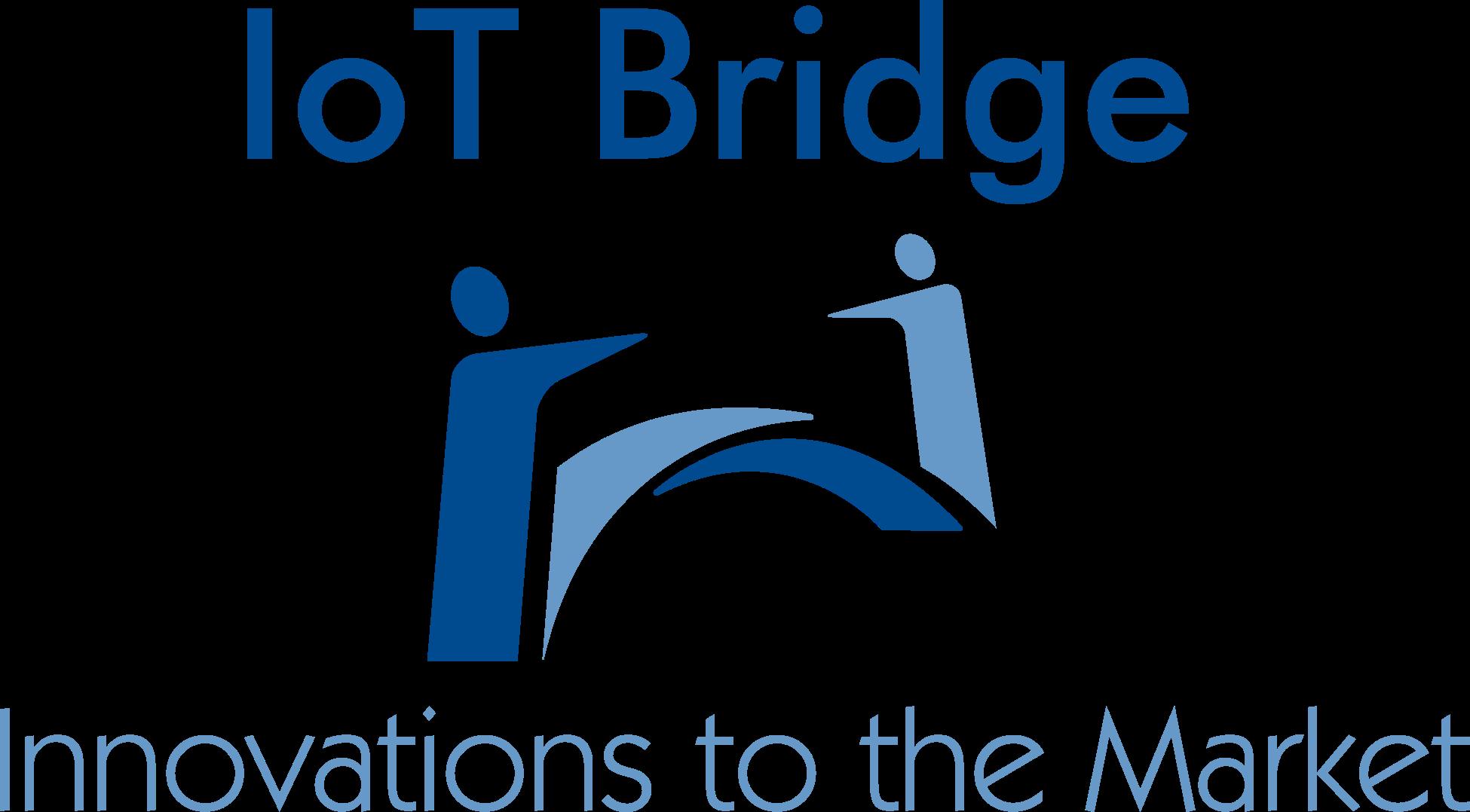 IoT Bridge
