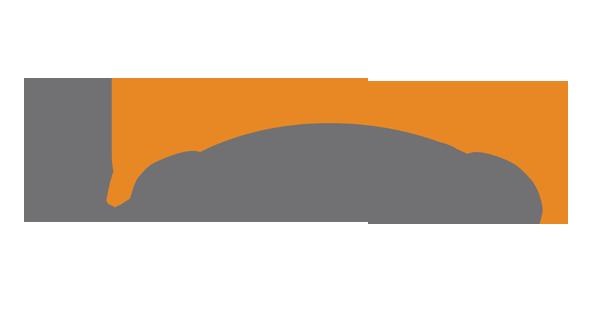 ELDORADO Institute