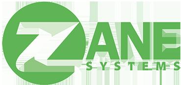 ZANE Systems Kft.
