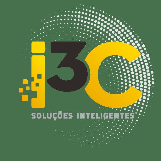 I3C Soluções