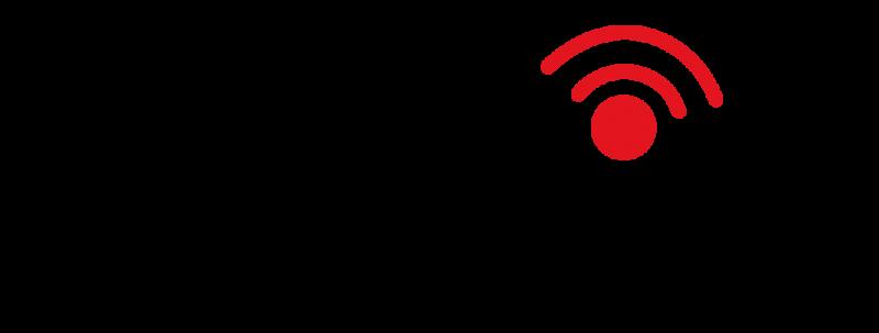 Queclink Wireless Solutions