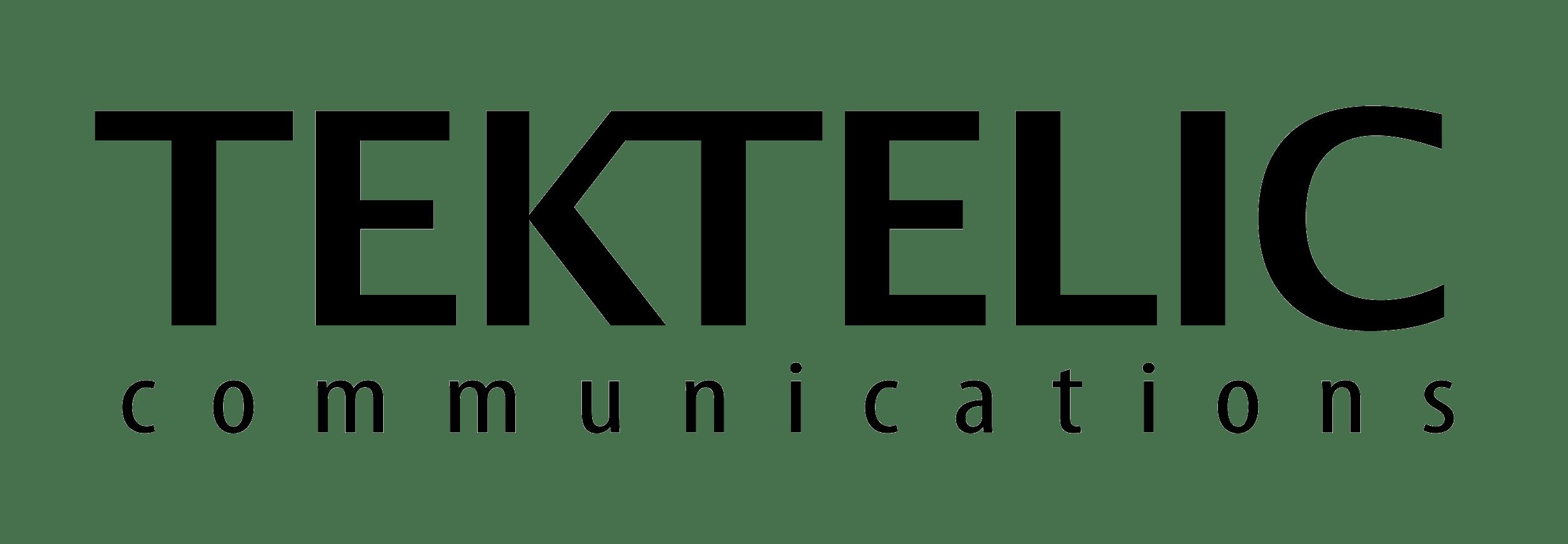TEKTELIC Communications Inc.