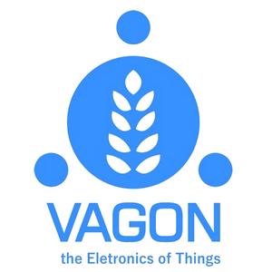 VAGON Eletrônica Ind Com LTDA