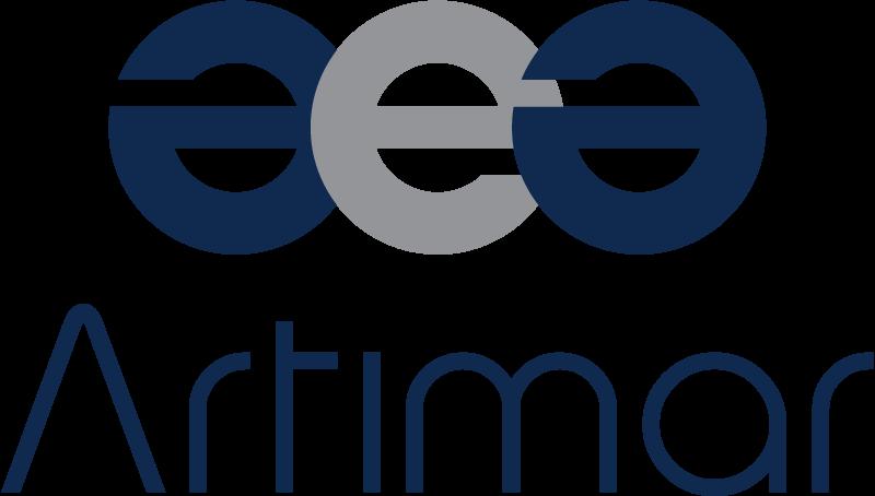 Artimar Ltda