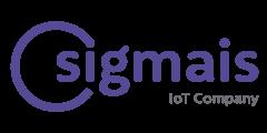 Sigmais IoT Company
