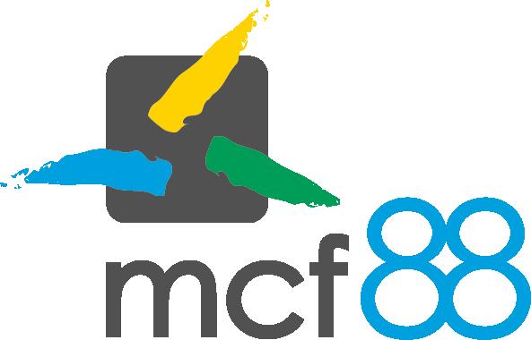 mcf88