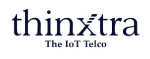 Thinxtra Pty Ltd
