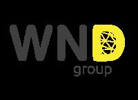 WND Group