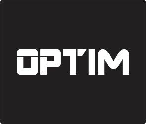 OPTIM Tecnologia