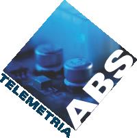 ABS Telemetria