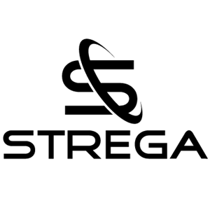 STREGA