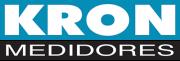 Kron Instrumentos Elétricos Ltda