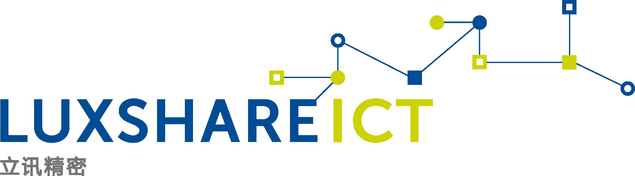 Luxshare-ICT, INC