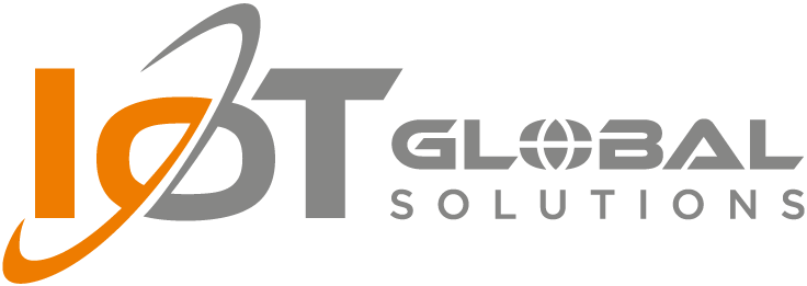 IoT Global Solutions