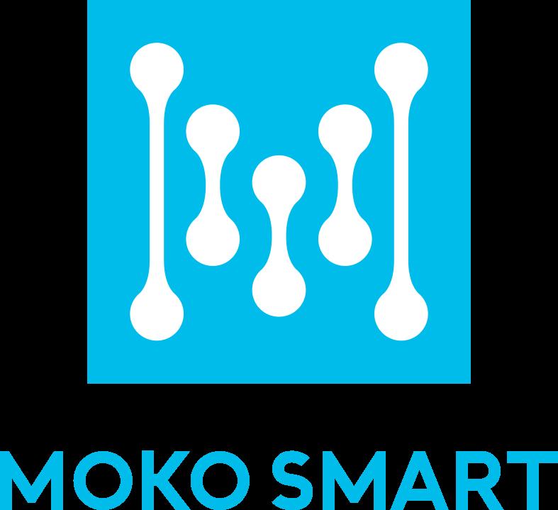 MOKO TECHNOLOGY LTD