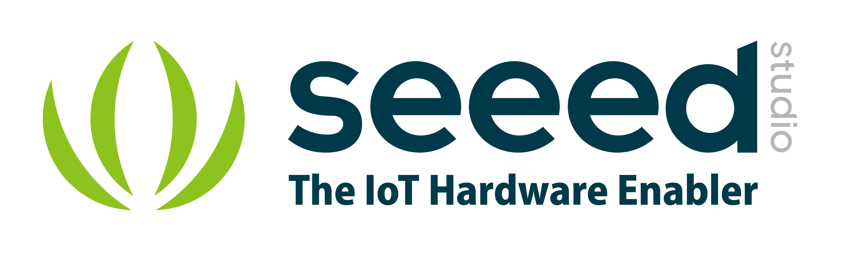 Seeed Technology Co.,Ltd