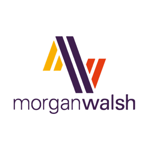 Morgan Walsh Consultancy Ltd