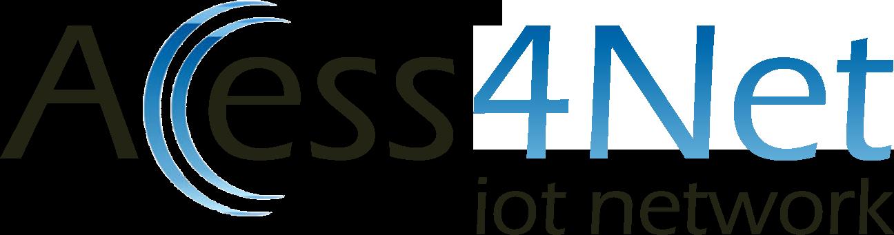 Access4Net Corp.