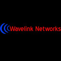 Wavelink Networks