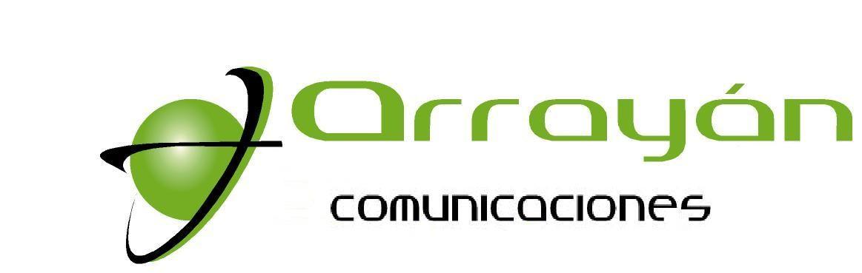 Arrayán Telecom