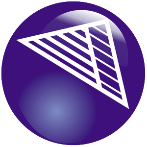 Grupo iTech
